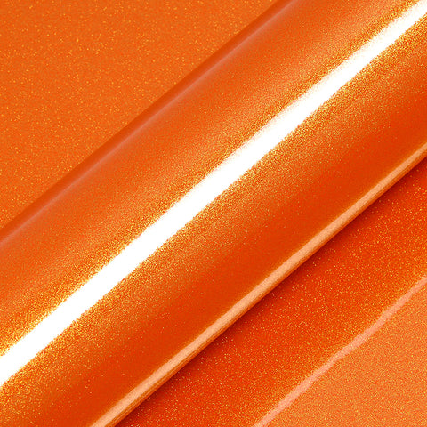 CAST Aurora Orange Sparkle (HX20OAUB)