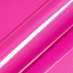 CAST Indian Pink Sparkle (HX20RINB)
