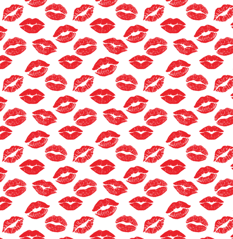 HTV Valentine Patterns