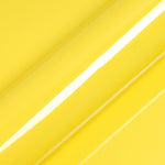 LEMON YELLOW GLOSS (S5108B)