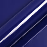 LIGHT NAVY BLUE GLOSS (S5281B)