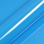 MONTPELLIER BLUE GLOSS (MG2299)
