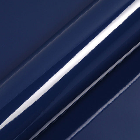 ONYX NAVY BLUE GLOSS (S5303B)