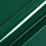 RACING GREEN GLOSS (S5336B)