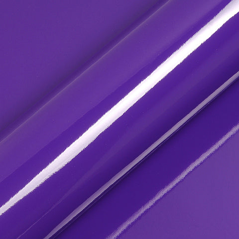 PURPLE GLOSS (S5527B)