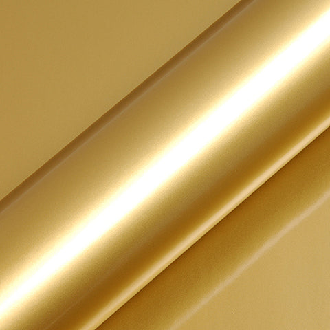 METALLIC GOLD GLOSS (S5871B)