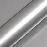 METALLIC SILVER GLOSS (S5877B)