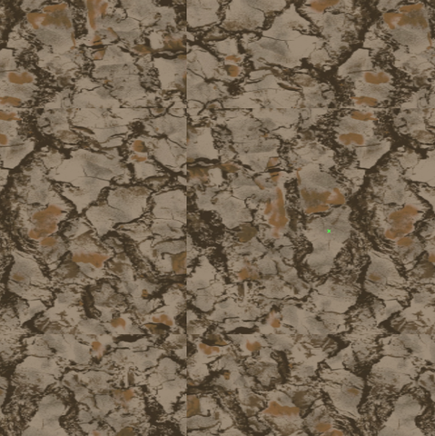 Tree Camouflage Pattern