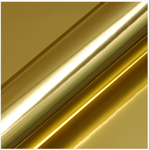 METALLIC GOLD (P6871)