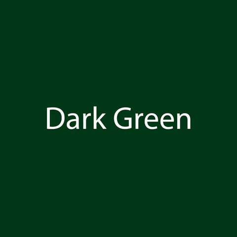 Starcraft HD - Dark Green (Gloss)