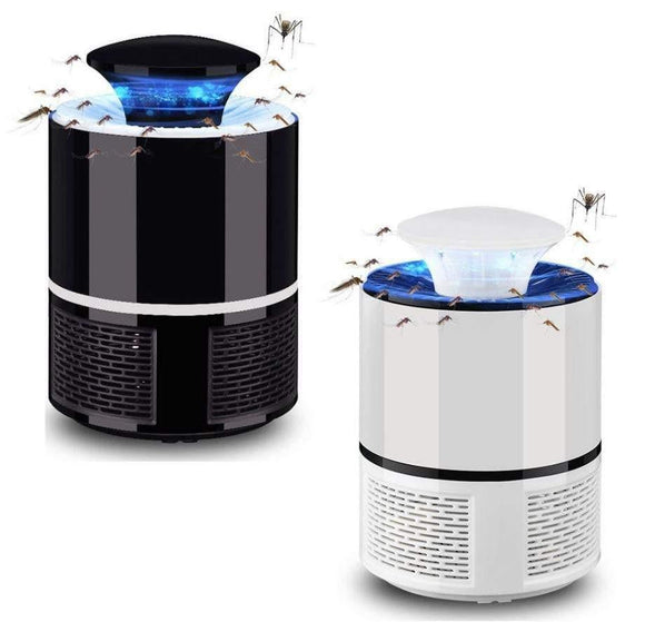 FastChargeStore™ Electric Mosquito Killer -