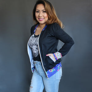 black-jacket-hmong-designs