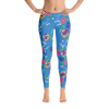 blue-flower-leggings2_mockup_Front_Barefoot_White