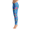 blue-flower-leggings2_mockup_Left_Barefoot_White