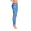 blue-flower-leggings2_mockup_Right_Barefoot_White