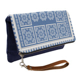 blue-hmong-wallet-side