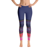 blue-pink-leggings_mockup_Front_Barefoot_White