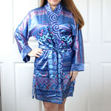 blue-robe-product