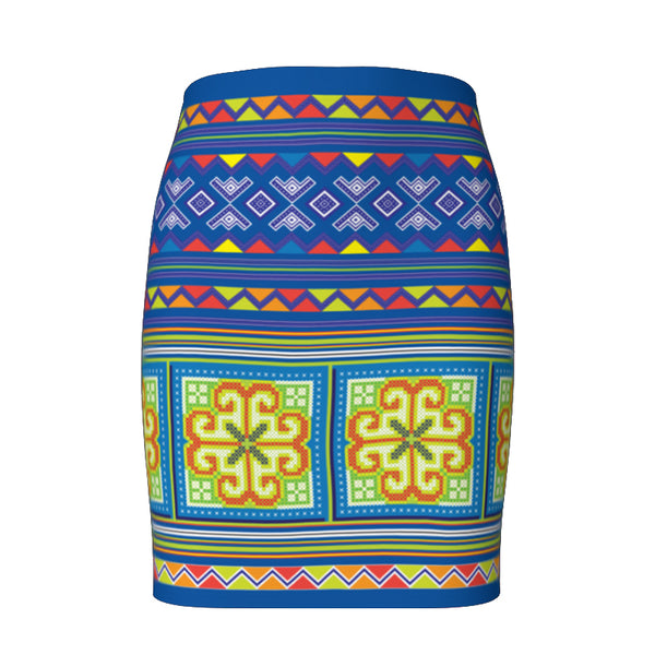 blue-yellow-skirt
