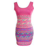 bodycon-pink-1