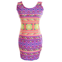 bodycon-pink-2
