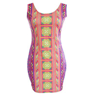 bodycon-pink-3
