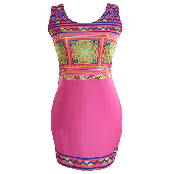 bodycon-pink-4