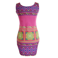 bodycon-pink1
