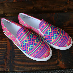 canvas-slipons-1