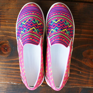 canvas-slipons-3