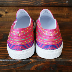 canvas-slipons-4