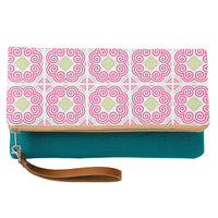 elephant-print-clutch-front