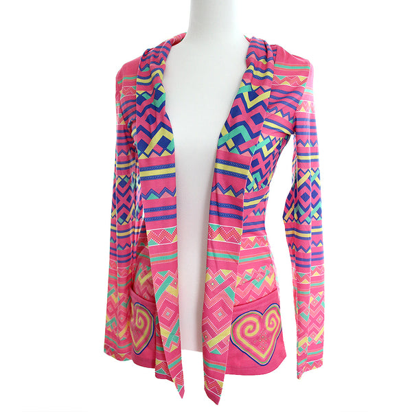 hmong-cardigan-side2