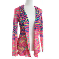 hmong-cardigan-side
