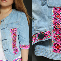 hmong-embroidered-jean-jacket-detail