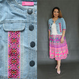 hmong-embroidered-jean-jacket