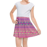 hmong-girls-capsleeve-dress-white