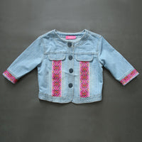 hmong-hand-embroidered-jacket