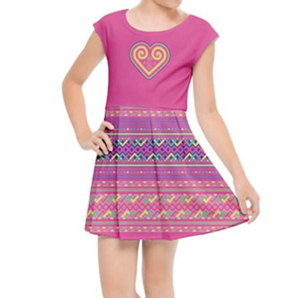 hmong-heart-pattern-dress