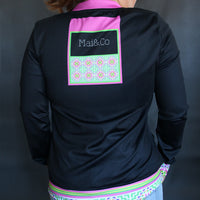 hmong-jacket-backside