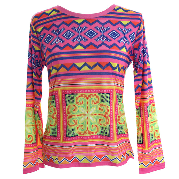 hmong-long-sleeve-shirt