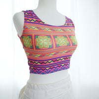 hmong-sleeveless-croptop