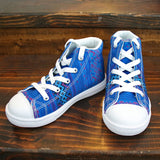 kids-high-tops-shoes