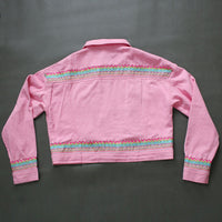 pink-emroiderd-jacket-backside