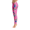pink-flower-leggings2_mockup_Left_Barefoot_White