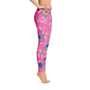 pink-flower-leggings2_mockup_Right_Barefoot_White