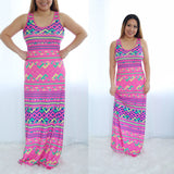 pink-hmong-cotton-maxi-dress