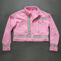 pink-hmong-embroidered-jacket