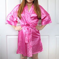 pink-robe-product
