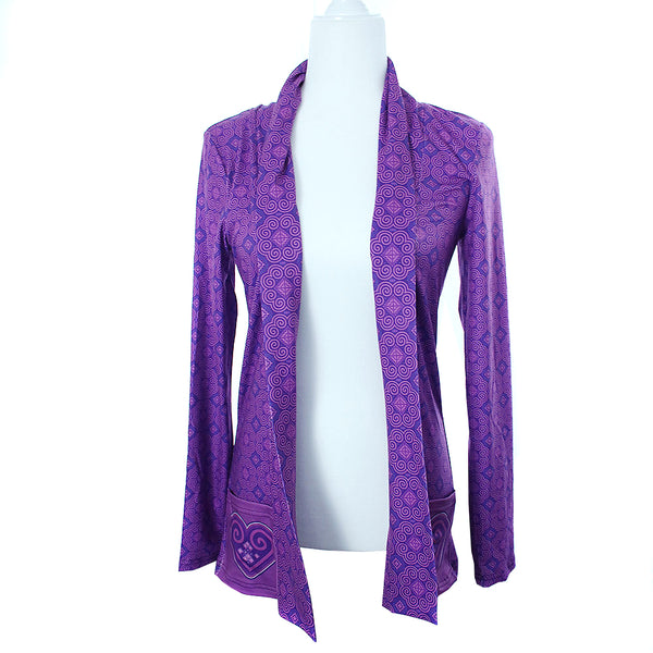 purple-cardigan-front-open
